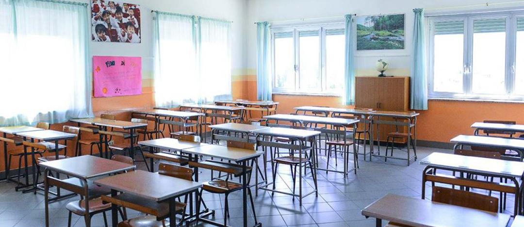 classi-istituto-mag-giaveno