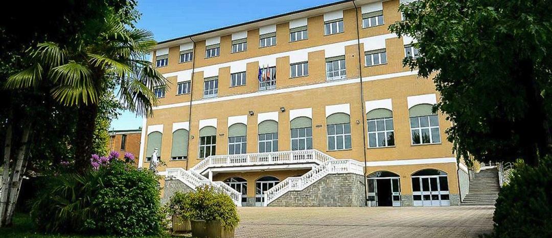 istituto-mag-giaveno