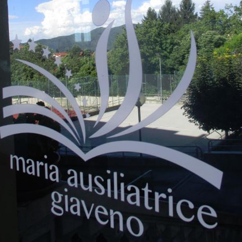 logo-maria-ausiliatrice-giaveno