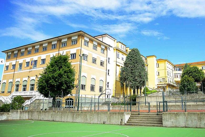 mag-giaveno-istituto